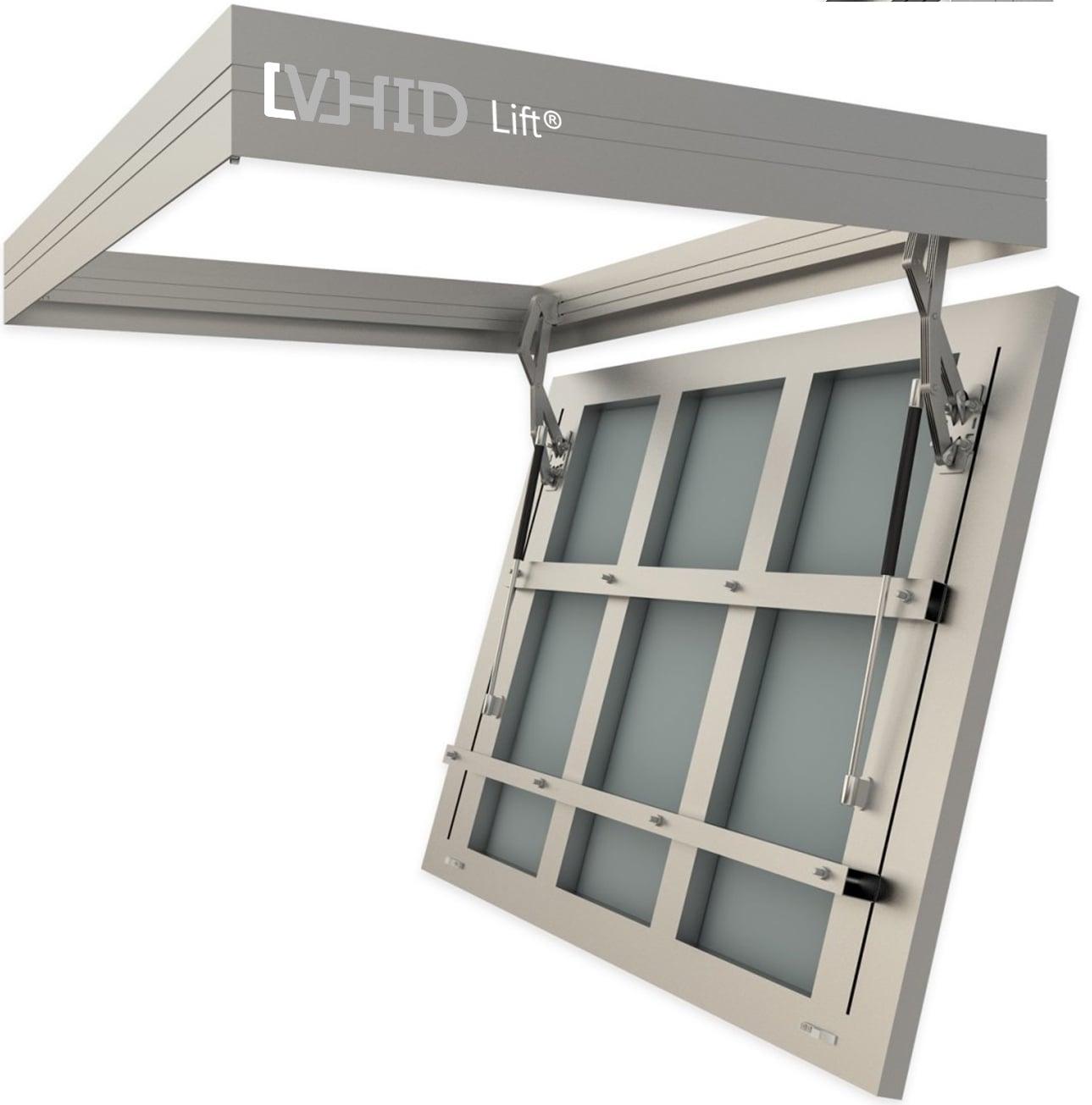 Lift-vhid