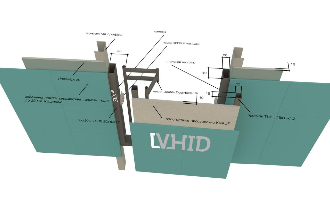 SLIP-vhid-3D-drawing