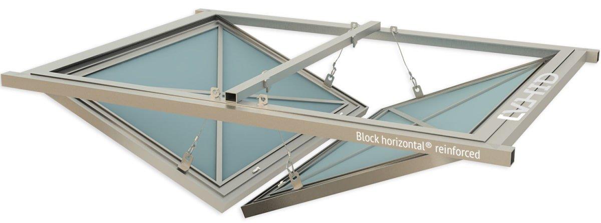 block-horizontal-reinforced