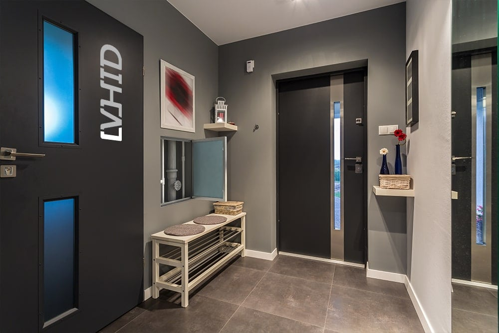 block-vertical-vhid-1