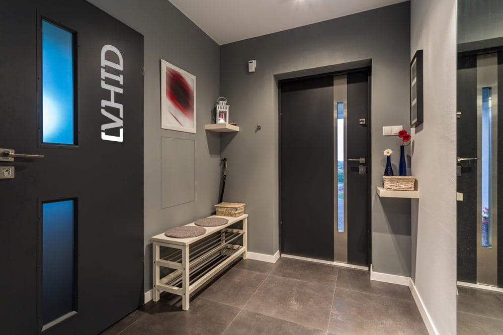 block-vertical-vhid-2