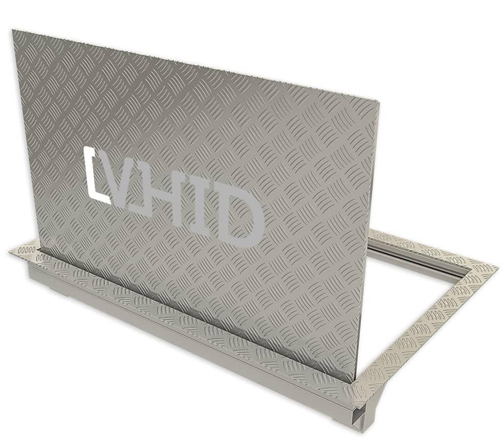 steel-vhid-1