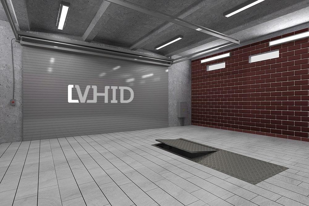 steel-vhid-5