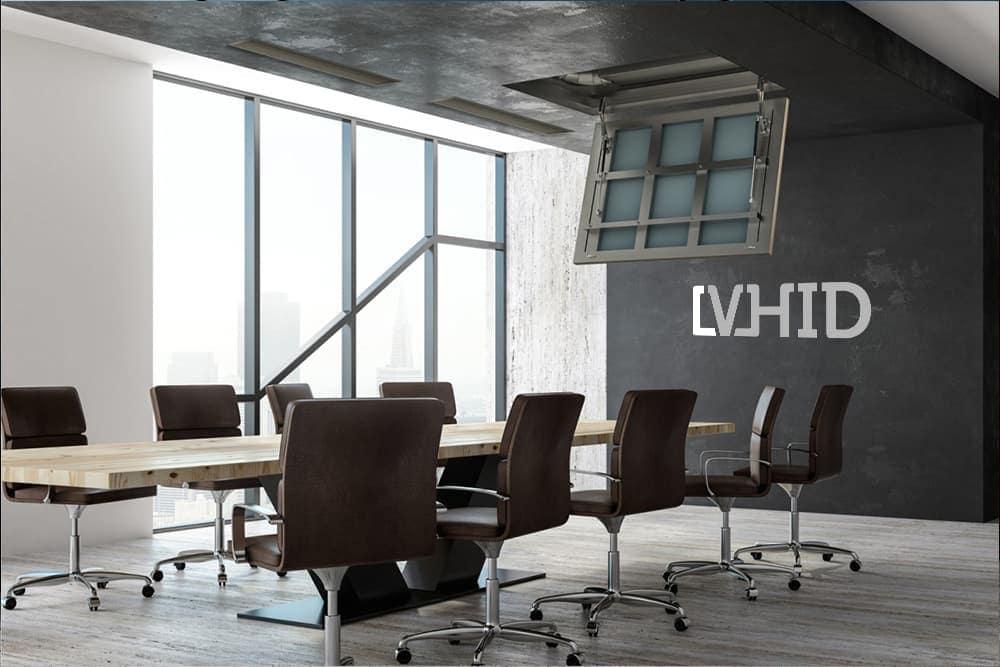 Lift-horizontal-vhid-03