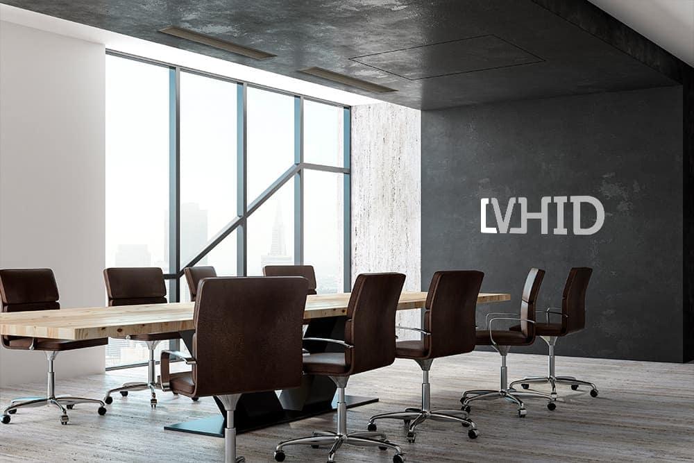 Lift-horizontal-vhid-04