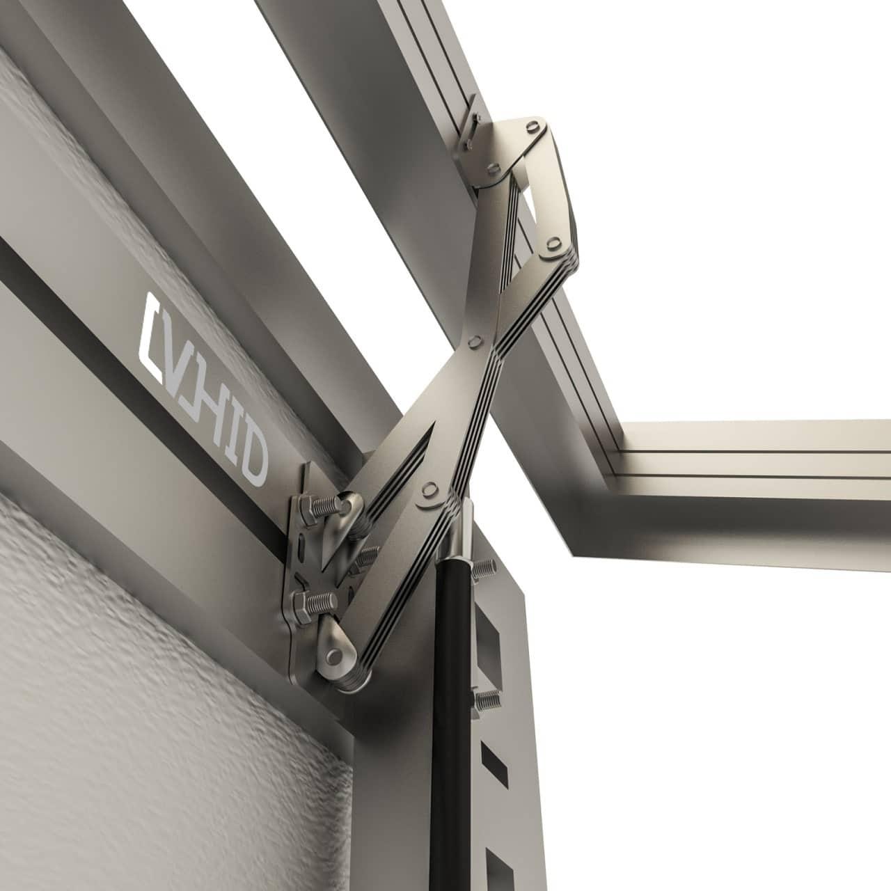 vhid-scissors-ceiling