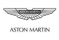 vhid для astom martin