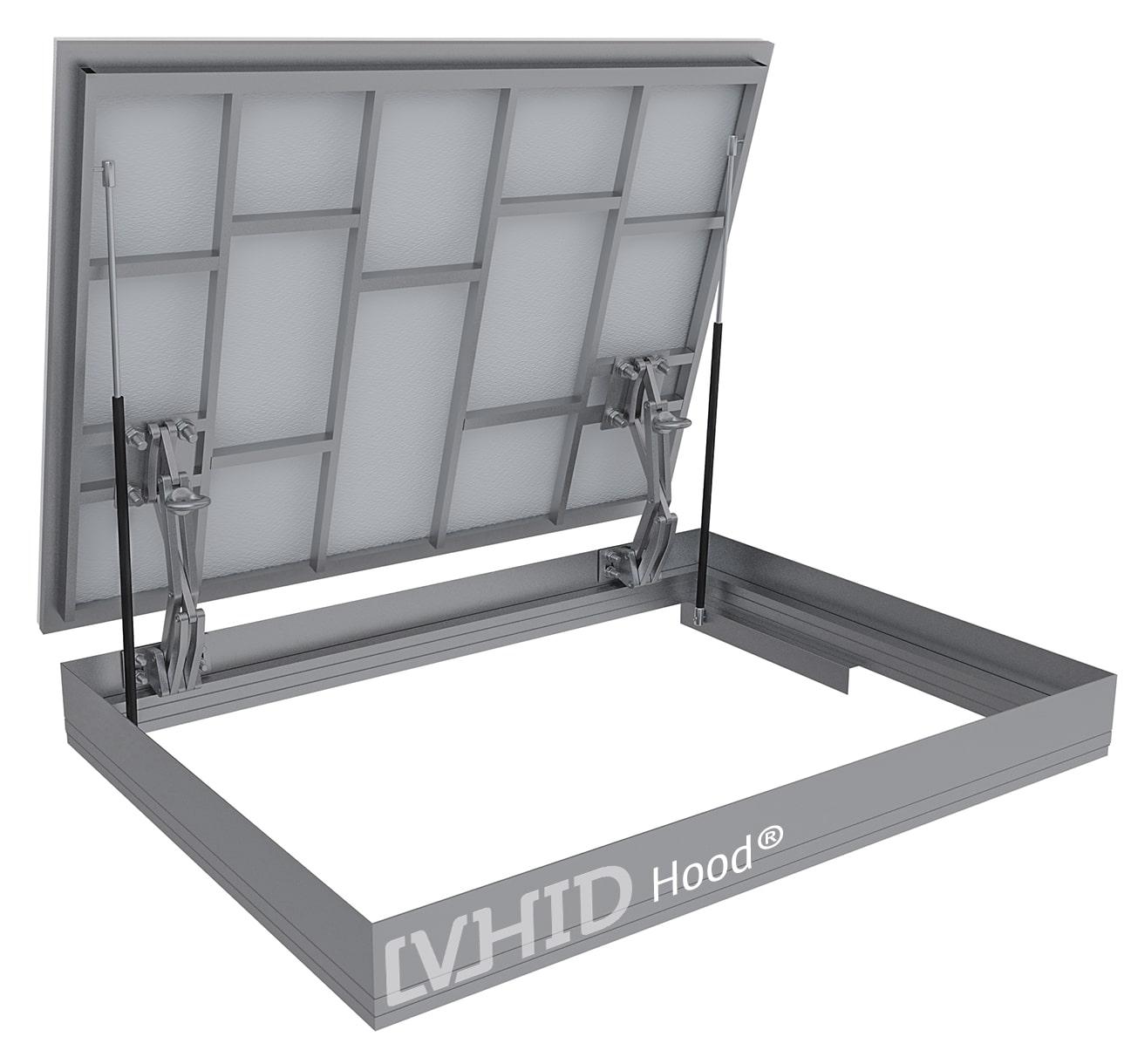 Hood-vhid-2021