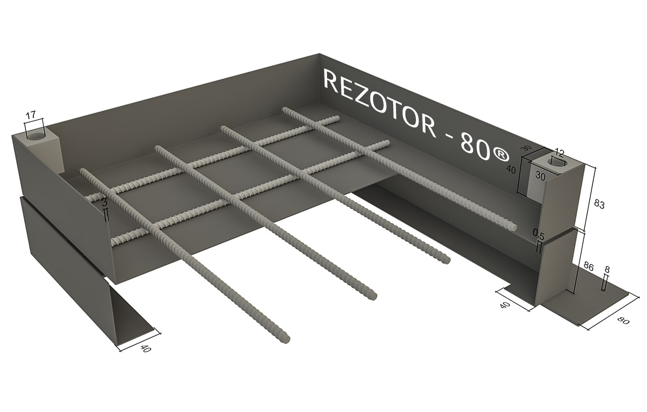 rezotor-drawing-vhid-3