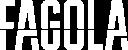 Fagola Logo-white-1